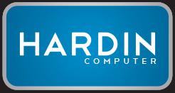Hardin Computer