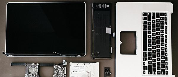 mac-computer-repair1