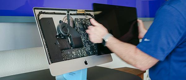 mac-support3